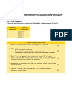 Adv Alg Finance