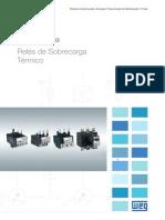 WEG-reles-de-sobrecarga-termico-catalogo-especifico-50042397-catalogo-portugues-br.pdf