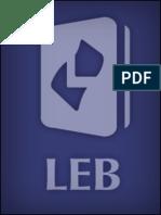 LEB (SBL).epub