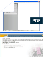 SAPA1LOG_Manufacturing_overview.ppt