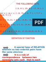 Intro to Function Rhei