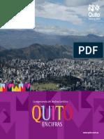 B QuitoCifras