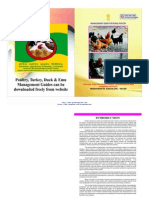 ruralpoultry-140415105909-phpapp01