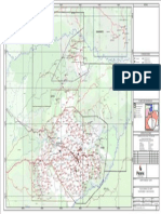 Mapa Campo Rubiales