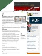 Www Bbc Com News World-us-canada-18673220
