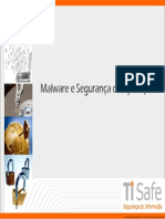 Malware.pdf