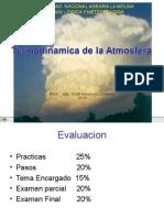 01termodinamicaAtmosfer.2013II