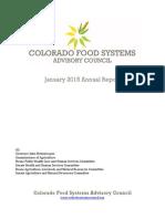 final cofsac jan 2015 report