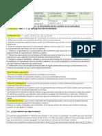 159544573-1-1-SECUENCIA-BLOQUE-UNO-docx.docx