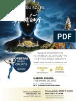 AMALUNA_Madrid_GroupOffer.PDF