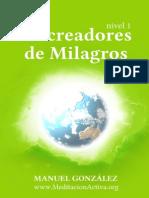 Contenido - Co-creadores de Milagros.pdf
