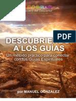 Contenido-DescubriendoalosGuías.pdf