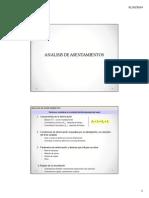 Analisis asentamientos P1.pdf