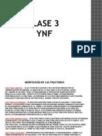 CLASE-3-YNF-Teorica