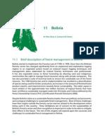 11-M.Peña-Claros-R.Guzman-M.Dockry.pdf