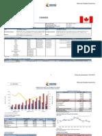 Oee Esp Perfil Canada 16012015