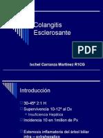 colangitis_esclerosante