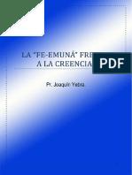 emuna