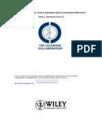 Sulfato de magnesio versus diazepam para la eclampsia Traduccion completa.docx