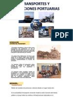 Material_1.pdf