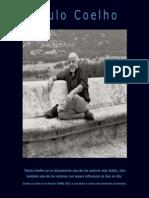 Biografia de Paulo Coelho.pdf