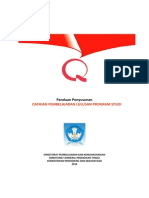 6A-Panduan Penyusunan CP.pdf