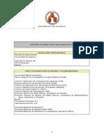Programa bioestadistica_2010