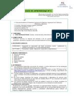 Guia Semana Nº 1 2013-II all.doc