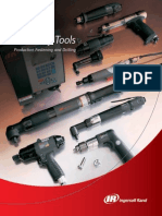IR Fastening Tools