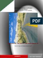 informelistodepavimentos-120723100052-phpapp01