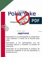 Poka-Yoke 2