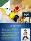 Presentación Clase 4 Artistica