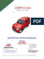 Scorpio Crde - Wiring Manual - Rev3_reduced