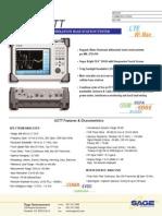 UCTT Brochure v5