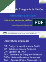 instructivo 785.pdf