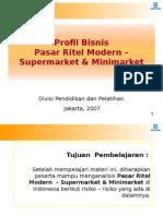 supermarket.ppt