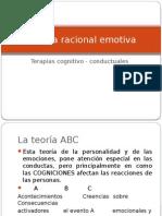 terapiaracionalemotiva-121018140640-phpapp01.pptx