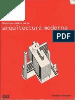 Le Corbusier y La Ville Radieuse, 1928-1946