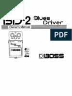 BD-2_OM Blues Driver