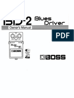 BD-2_OM Blues Driver
