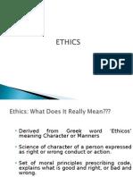 ethicsvalues-01