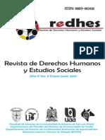 Ricardo Leal El Nacimiento de La Biopolitica
