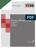 Service_Blueprinting.pdf