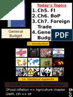 L2_p1_Financial Intermediaries.pptx