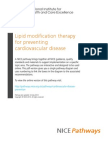 cardiovascular-disease-prevention-lipid-modification-therapy-for-preventing-cardiovascular-disease.pdf