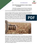 Biofumigacion.pdf