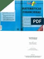 Matematicas Financieras Frank Ayres Schaum