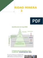 Seguridad Minera 3