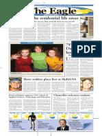september_22_2011_combined_0.pdf