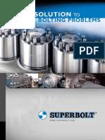 Superbolt Catalog.pdf
